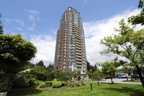 1502 - 6837 Station Hill DriveBurnaby