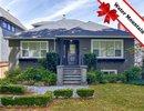 R2476713 - 3479 W 19th Avenue, Vancouver, BC, CANADA
