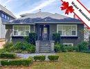 R2525374 - 3479 W 19th Avenue, Vancouver, BC, CANADA