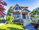 R2464163 - 3678 W 19th Avenue, Vancouver, BC, CANADA