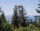 R2478541 - 5325 Montiverdi Place, West Vancouver, BC, CANADA