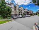 R2469663 - 302 - 30515 Cardinal Avenue, Abbotsford, BC, CANADA