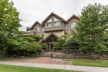 203 - 1535 Chesterfield AvenueNorth Vancouver
