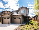 R2471225 - 4940 Willow Springs Avenue, Tsawwassen, BC, CANADA