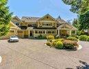 R2492354 - 13356 26 Avenue, Surrey, BC, CANADA