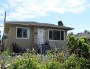 R2480114 - 7750 Prince Albert Street, Vancouver, BC, CANADA
