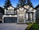 R2480216 - 10016 174A Street, Surrey, BC, CANADA