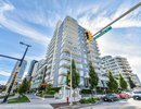 R2480235 - 420 - 1661 Quebec Street, Vancouver, BC, CANADA