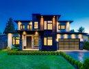 R2515469 - 2345 124 Street, Surrey, BC, CANADA