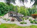 R2479036 - 14414 116A Avenue, Surrey, BC, CANADA