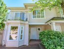 R2480748 - 17 - 6670 Rumble Street, Burnaby, BC, CANADA