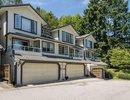 R2480351 - 27 - 2561 Runnel Drive, Coquitlam, BC, CANADA
