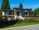 R2481179 - 150 Sandringham Crescent, North Vancouver, BC, CANADA