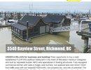 C8033293 - 3540 Bayview ST, Richmond, BC, CANADA