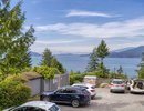 R2481411 - 6 - 350 Centre Road, Lions Bay, BC, CANADA