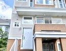 R2481459 - 8 - 7170 Antrim Avenue, Burnaby, BC, CANADA