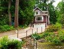 R2469679 - 798 WELLINGTON DRIVE, North Vancouver, BC, CANADA