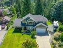 R2481286 - 52842 PARKROSE WYND, Rosedale, BC, CANADA