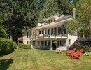 R2482227 - 4768 Woodgreen Drive, West Vancouver, BC, CANADA