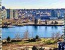 R2482196 - 1708 - 68 Smithe Street, Vancouver, BC, CANADA