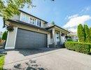 R2483509 - 14682 75A Avenue, Surrey, BC, CANADA