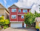 R2483071 - 11 - 13400 Princess Street, Richmond, BC, CANADA