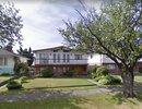 R2483422 - 2384 E 38th Avenue, Vancouver, BC, CANADA