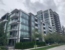 R2483543 - 224 - 3563 Ross Drive, Vancouver, BC, CANADA