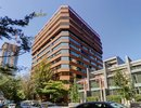 R2484440 - 813 - 1177 Hornby Street, Vancouver, BC, CANADA