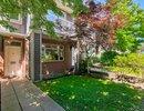 R2483354 - 7335 Macpherson Avenue, Burnaby, BC, CANADA