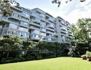 R2483734 - 606 - 518 Moberly Road, Vancouver, BC, CANADA