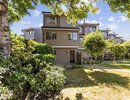 R2483831 - 18 - 251 W 14th Street, North Vancouver, BC, CANADA