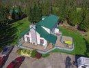 R2518419 - 3136 Solomon Way, Terrace, BC, CANADA