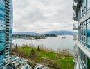 R2439771 - 1204 1233 W CORDOVA STREET, Vancouver, BC, CANADA