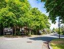 R2469040 - 39 3851 BLUNDELL ROAD, Richmond, BC, CANADA