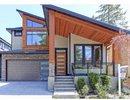 R2484752 - 7736 156 Street, Surrey, BC, CANADA