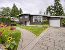 R2484857 - 2123 Mountain Highway, North Vancouver, BC, CANADA