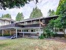 R2484962 - 3575 W 49th Avenue, Vancouver, BC, CANADA