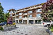 403 - 3732 Mt Seymour ParkwayNorth Vancouver