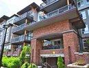 R2487973 - 321 - 6033 Katsura Street, Richmond, BC, CANADA