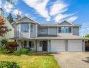 R2485372 - 17363 60A Avenue, Surrey, BC, CANADA