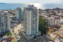 204 - 15152 Russell AvenueWhite Rock