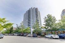 904 - 121 W 16th StreetNorth Vancouver