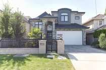 7491 Lindsay RoadRichmond