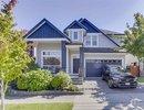 R2486581 - 15046 61B Avenue, Surrey, BC, CANADA