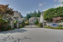 36 - 1001 Northlands DriveNorth Vancouver