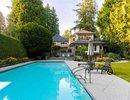 R2486800 - 2966 W 45th Avenue, Vancouver, BC, CANADA