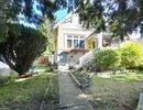 R2487734 - 508 E 16th Street, North Vancouver, BC, CANADA