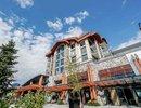 R2487429 - 401 - 2780 Valley Centre, North Vancouver, BC, CANADA