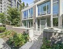 R2505480 - 9056 University Crescent, Burnaby, BC, CANADA